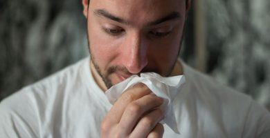soñar-con-alergia