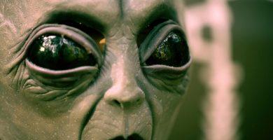 soñar-con-extraterrestre-alien